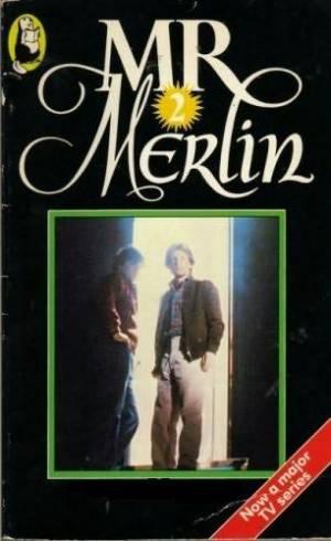 Monsieur Merlin
