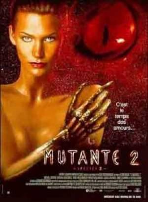 La mutante (1995-1998-2004-2007) Mutante2aff