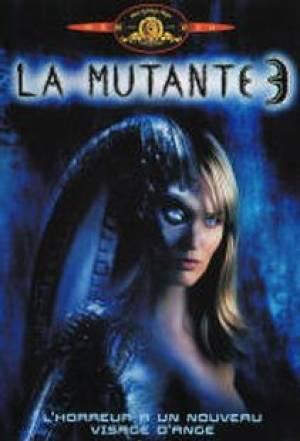 La mutante (1995-1998-2004-2007) Mutante3dvdz2