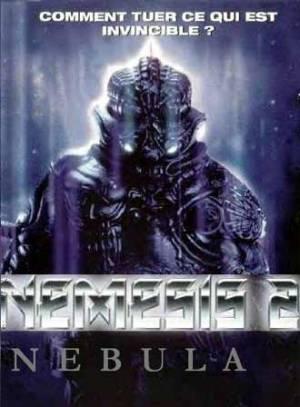 Nemesis (1993-1995-1996-1997) Nemesis2-nebula-aff