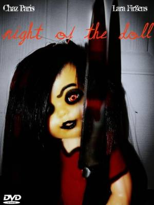 Night Of The Doll