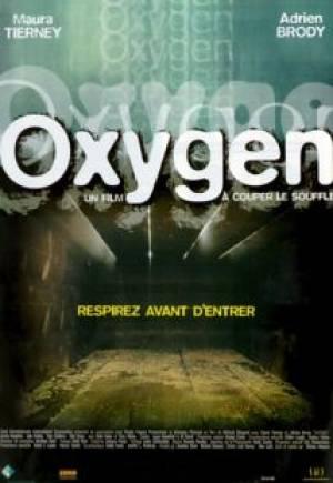 Voir ஜ Oxygène Film en Streaming Gratuit en Ligne