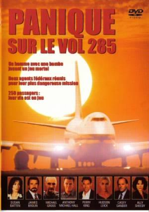 Panique sur le vol 285