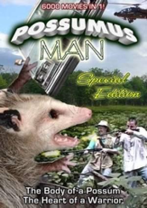 Possumus Man
