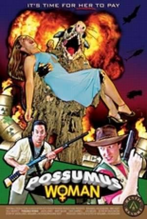 Possumus Woman