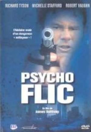 Psycho Flic