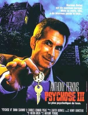 Psychose 3