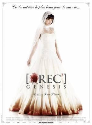 REC 3: Genesis