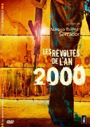 Les Révoltés de l'an 2000