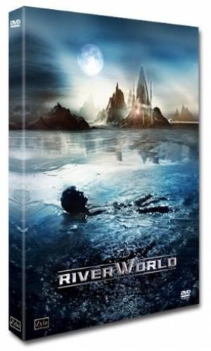 Riverworld: Le monde de l'éternité