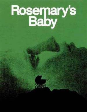 Rosemary\'s Baby