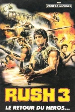 Rush 3