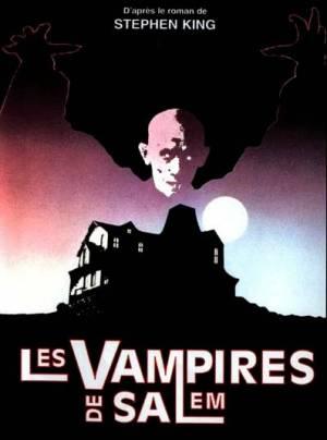 Les Vampires de Salem