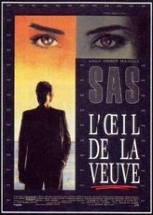 SAS: L'Oeil de la Veuve