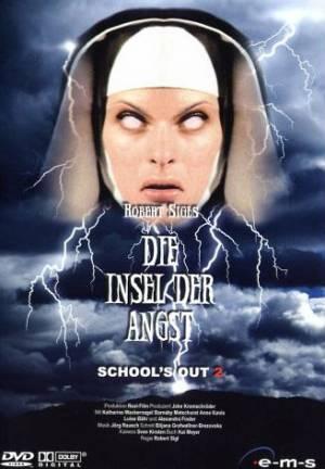 Dead Island: School's Out 2