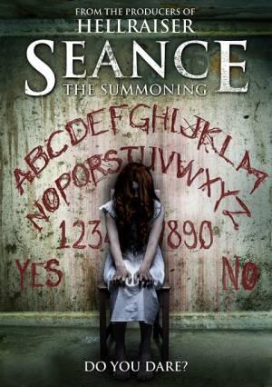 Seance : The Summoning