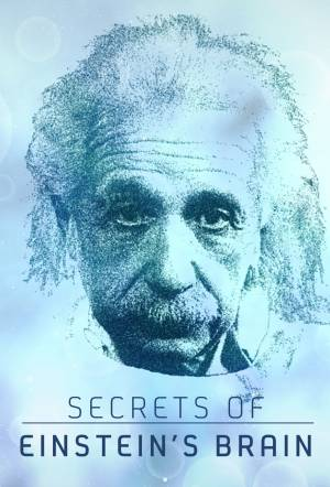 Secrets of Einstein' Brain