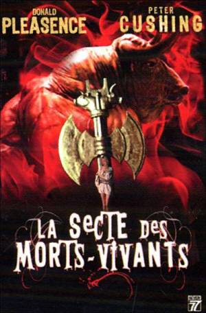 La Secte des Morts Vivants