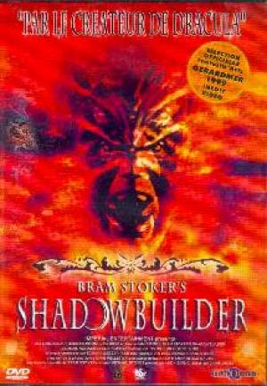 Shadow builder (1998) Shadowbuilderdvdz2