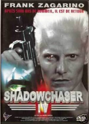 Shadowchaser 4