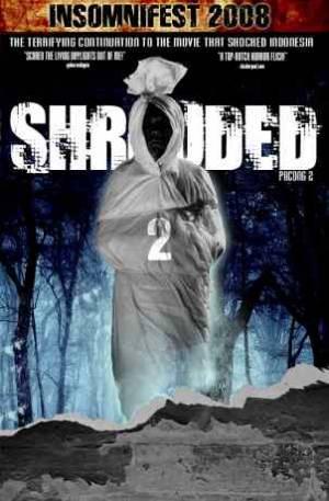 Shrouded 2
