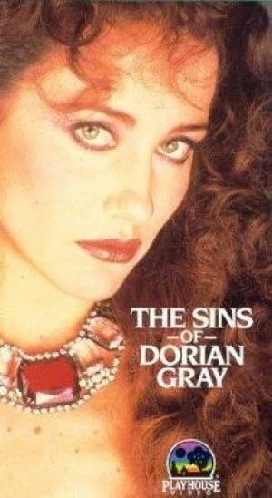 Le Secret de Dorian Gray