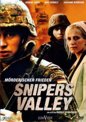Snipers valley