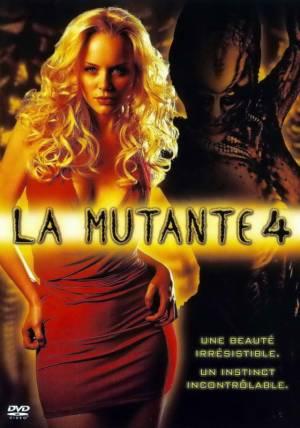 La mutante (1995-1998-2004-2007) Species4_aff