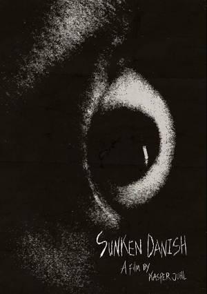Sunken Danish