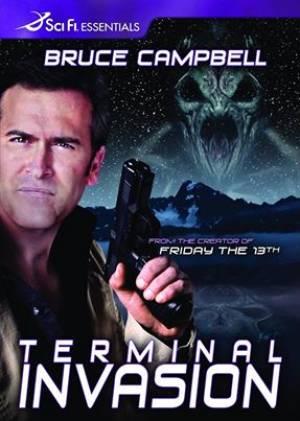 Invasion finale aka Terminal Invasion (2002) Terminakl-invasaion-aff
