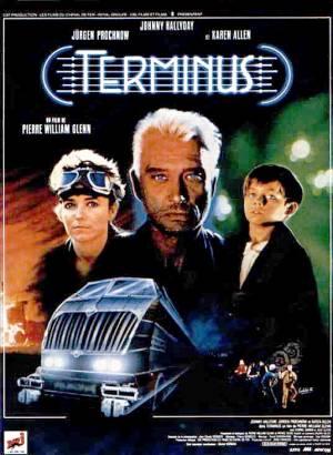 TERMINUS 1987 TÉLÉCHARGER GRATUIT (FILM