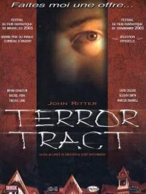 Terror Tract