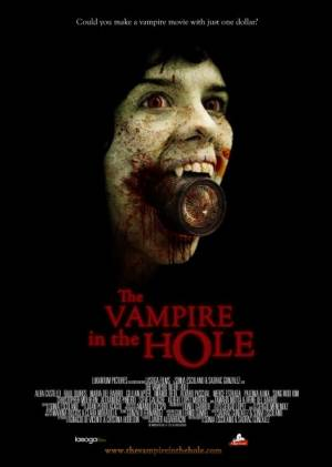 The Vampire in the Hole