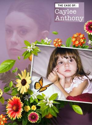 L'affaire Caylee Anthony