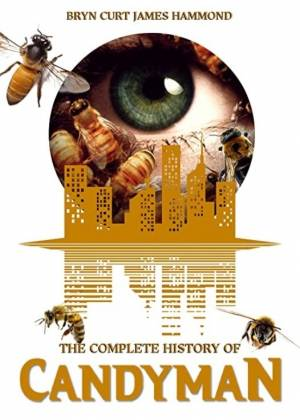 The Complete History of Candyman