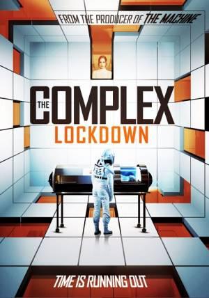 The Complex Lockdown