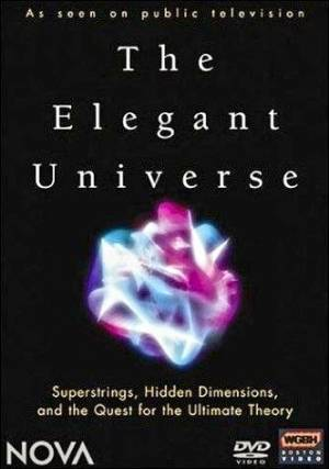 L'Univers Élégant