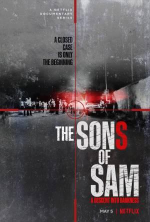 Les Fils de Sam: L'Horreur sans Fin