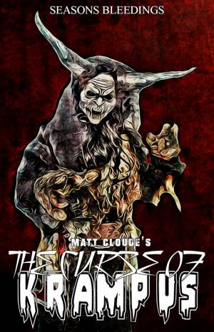The Curse of Krampus