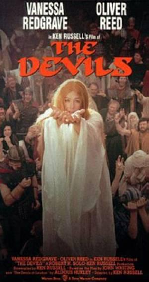 Les Diables