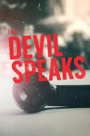La Voix du Diable