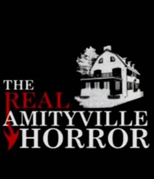 Amityville : L'histoire vraie