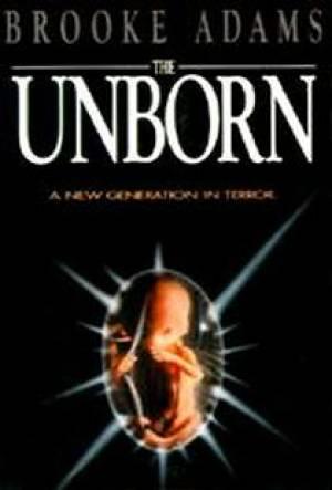 The Unborn