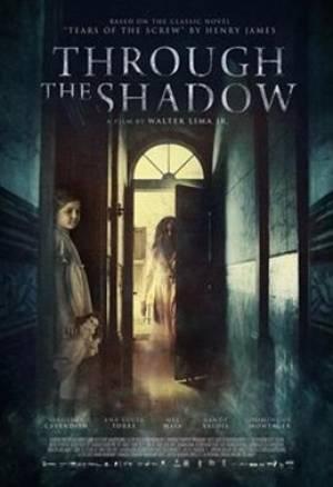 Through the Shadows