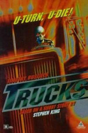 Trucks - Les Camions de l'enfer