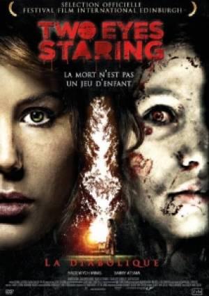Two Eyes Staring : La Diabolique