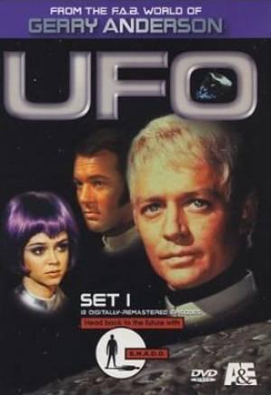 ufo alerte dans lespace