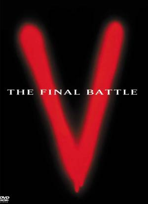 V : La bataille finale - V : les Visiteurs 2