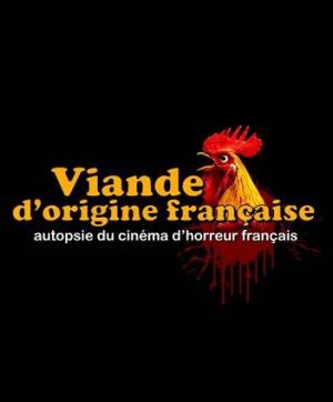 Viande d'origine française