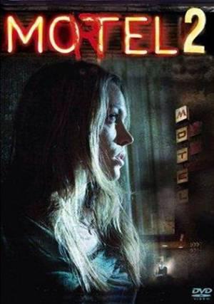 Motel 2 : Le Premier Coup